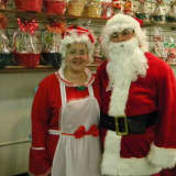 Enjoy Full Day Of Holiday Cheer In Haverstraw