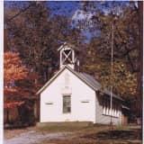Stony Point Historical Society Reopens One-Room Schoolhouse