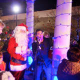 Nyack Ready To Shine During 2016 Holiday Lights Event