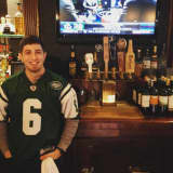 Craft House In Suffern Takes Super Bowl Reservations