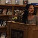 Pleasantville School District Promotes Dr. McGuffog