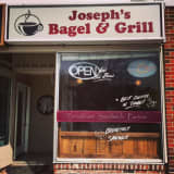 Here Are Five Places To Get A Perfect Bagel In Fairfield County