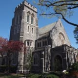 U.S. Supreme Court Rejects Appeal: Tax Dollars Can't Fix Old Morris County Churches