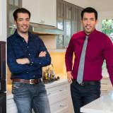 'Property Brothers' Filming In Westchester, Casting In Fairfield