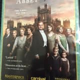 'Downtown Abbey' Comes To LaGrange Library