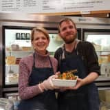 Chez Cheeze In Tenafly Focuses On Delicious But Healthier Eating