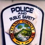 Rockland County Civilian Police Academy Teaches Taser, SWAT