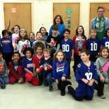 Wayne Kindergarten Registration Opens This Month
