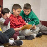 Hawthorne Private School Schedules Pasta Dinner Fundraiser