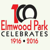 Elmwood Park Centennial Committee Chooses Logo
