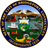 100 Relocated From Success Village In Bridgeport After Pipe Bursts