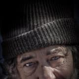 Wallington Advocate Hopes Photo Book Shows Different Side of Homelessness