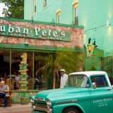 Cuban Pete's In Montclair Issued Violation For Serving Food Inside