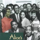 Fairview Library Screening 'Alice's Ordinary People' On Civil Rights