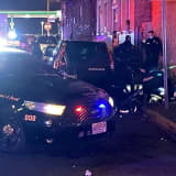 Another Victim Gunned Down At Deadly Paterson Street Corner As Citywide Killings Continue