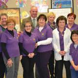 Saddle Brook Celebrates Women's History Month