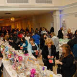 Come To Meadowlands YMCA's 5th Annual Tricky Tray In Wood-Rridge