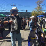 Hastings Flea Offers Gift Ideas For Father's Day