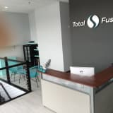 Total Fusion Offers Free Pop-Up Classes
