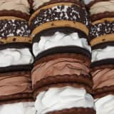 Last Day To Vote For Passaic County's Best Ice Cream