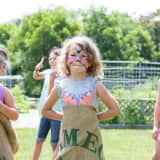 Wakeman Town Farm In Westport Hosting Family Fun Day