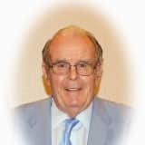 John S. Whearty, 82, Retired Area Schools Superintendent