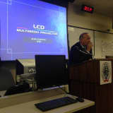 Rockland County Department Heads Hold Quarterly Meeting