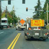 Roadwork In Clarkstown: North Main Street To Be Resurfaced Friday