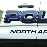 Lodi Man Wanted On Long Island Nabbed By North Arlington Police