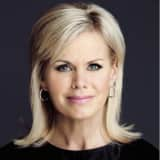 Gretchen Carlson Files Sexual Harassment Suit Against Fox News' Roger Ailes