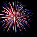 Fireworks To Disrupt Boating On Candlewood Lake In Danbury This Weekend