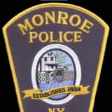 Monroe Officials Remind Residents Of Winter Parking Ordinance