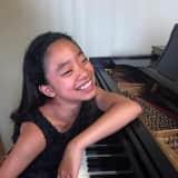 Wayne Student Accepted To Juilliard Pre-College Piano Program