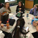 Passaic Valley High School Plans Dinner Fundraiser