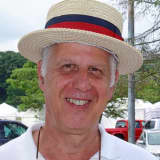 Elias 'Lee' Papageorge, 65, Owned Oscar's Deli In Westport