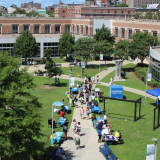 Paying For College Just Got A Little Easier At Housatonic Community College