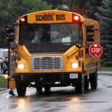 Transportation Supervisor Resigns Amid Bus Delays, Complaints At Mahopac Schools
