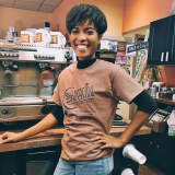 The Fine Grind Coffee Bar Opens In Wayne