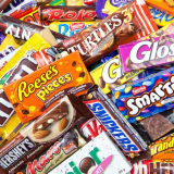 Chocolate Wars: Snack Food Giant Mondelez Makes Move To Grab Hershey