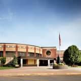 Superintendent: Beacon HS Social Media Threat Non-Credible