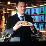 No 'Bull'; Varrelmann's Baked Goods Featured On CBS Show