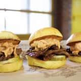 Bareburger Opening In Closter Plaza