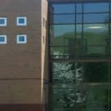 NEW RANKINGS: Website Runs Down Top Public Schools In Morris County