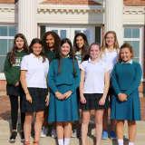 Greenwich Educator Offers Tips On Raising Middle School Girls