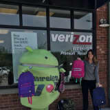 Putnam Cell Phone Stores Participating In Backpack Giveaway