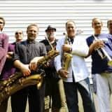 Lineup For 93rd Annual Yorktown Grange Fair Includes 'The Voice' Singer