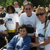 Sprint For River Vale's Spectrum Aids People With Special Needs
