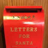 North Haledon To Deliver Children's Letters To Santa Claus