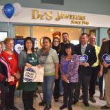 Shop, Dine 'Small' for Small Business Saturday, Dutchess County