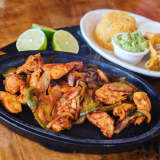 Zapata Mexican Restaurant Sizzles In South Norwalk